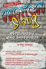 American Slang Dictionary and Thesaurus Cover Image