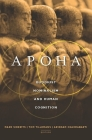 Apoha: Buddhist Nominalism and Human Cognition Cover Image