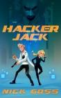 Hacker Jack Cover Image