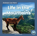 Life in the Mountains Cover Image
