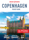 Insight Guides Pocket Copenhagen (Travel Guide with Free Ebook) (Insight Pocket Guides) Cover Image