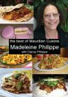 The Best of Mauritian Cuisine: History of Mauritian Cuisine and Recipes from Mauritius Cover Image