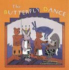 The Butterfly Dance: Tales of the People Cover Image