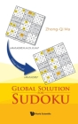 Global Solution for Sudoku Cover Image