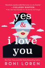Yes & I Love You Cover Image
