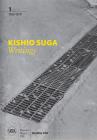 Kishio Suga: Writings: 1969-1979 Cover Image