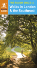 The Rough Guide to Walks in London & the Southeast (Rough Guides) Cover Image