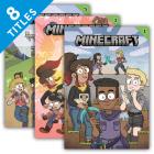 Minecraft (Set) Cover Image