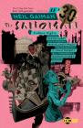 Sandman Vol. 11: Endless Nights 30th Anniversary Edition Cover Image
