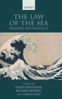 The Law of the Sea: Progress and Prospects Cover Image