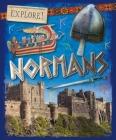 Explore!: Normans Cover Image