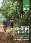 The State of the World's Forests 2018 (Sofo): Forest Pathways to Sustainable Development Cover Image