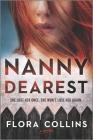 Nanny Dearest Cover Image