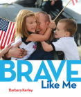 Brave Like Me Cover Image
