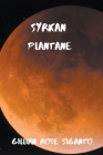 Syrkan Plantane Cover Image