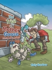 The Trial of Mother Goose Cover Image