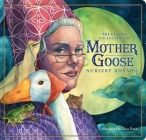 Classic Mother Goose Nursery Rhymes (Board Book) Cover Image