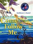 Come Follow Me Cover Image
