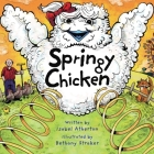 Springy Chicken Cover Image