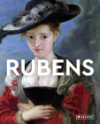 Rubens: Masters of Art Cover Image