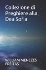 Collezione di Preghiere alla Dea Sofia Cover Image