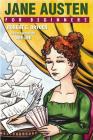 Jane Austen for Beginners Cover Image