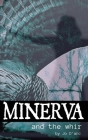 Minerva and the Whir Cover Image