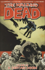 Certain Doom Cover Image