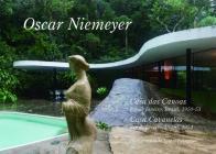 Residential Masterpieces 28: Oscar Niemeyer Casa Das Canoas / Casa Canavelas Cover Image