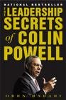 The Leadership Secrets of Colin Powell Cover Image