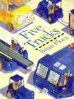 Five Trucks Cover Image