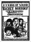 My Kind of Sound: The Secret History of Chicago Music Cover Image