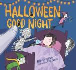 Halloween Good Night Cover Image