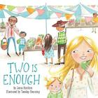 Two Is Enough Cover Image