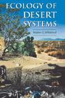 Ecology of Desert Systems Cover Image