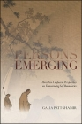 Persons Emerging: Three Neo-Confucian Perspectives on Transcending Self-Boundaries Cover Image