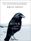 Mink River Cover Image
