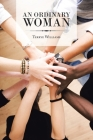 An Ordinary Woman Cover Image