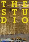 The Studio (Whitechapel: Documents of Contemporary Art) Cover Image