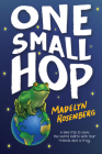 One Small Hop Cover Image