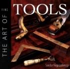 Art of Fine Tools 2/E Cover Image