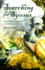 Searching for Sycorax: Black Women's Hauntings of Contemporary Horror Cover Image