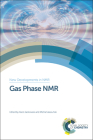 Gas Phase NMR Cover Image