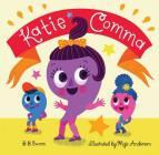 Katie Comma Cover Image