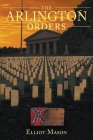 The Arlington Orders Cover Image