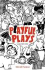 Playful Plays: Plays and Drama Activities for Children and Young People Cover Image