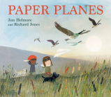 Paper Planes Cover Image