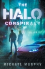 The Halo Conspiracy Cover Image