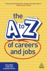 The A-Z of Careers and Jobs Cover Image