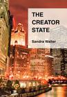 The Creator State Cover Image